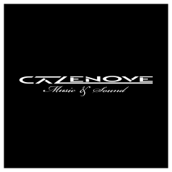 Cazenove_Logo_Square_white on black_08022018-01.jpg