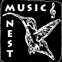 Music Nest【 樂巢 】